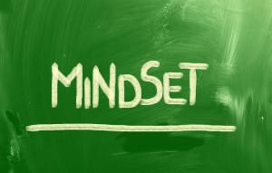 mindset or skillset