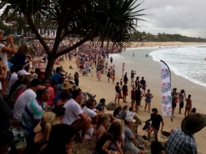 Surf Festival